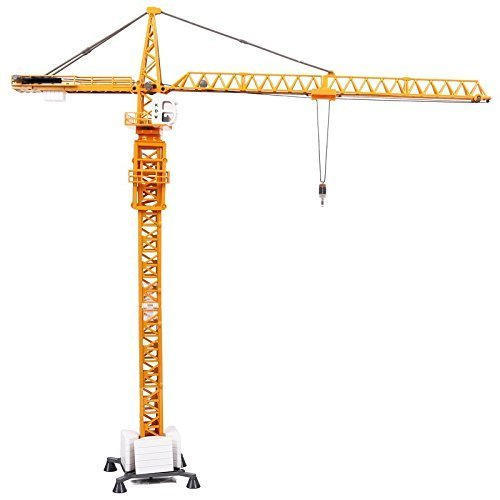 construction tower crane at rs 2500000 unit tower crane concord