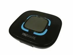 Newline Trushare Wireless Presenter