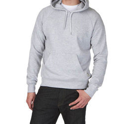 Hoodies Sweat Shirt Without Zip