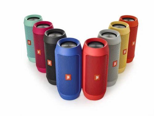Jbl Charge 8 Plus Waterproof Bluetooth Speaker With Inbuilt Power Bank