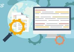 SEO ORM Analytics And Social Media Solutions