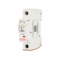V Guard MCBS Miniature Circuit Breaker