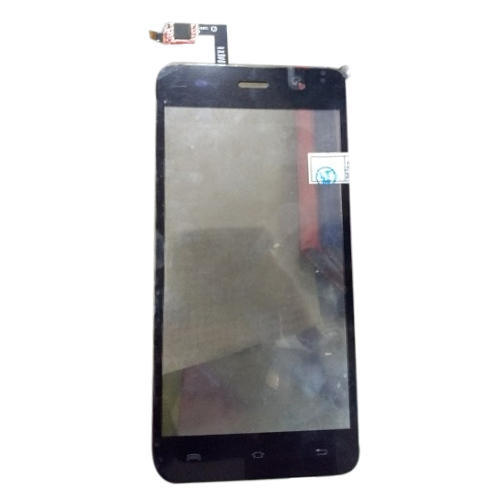 fe07ae296b0 Lava Mobile Touch Screen