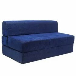 6x6 EPE Foam Sofa Cum Bed
