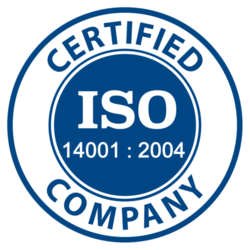 Image result for ISO 14001:2004