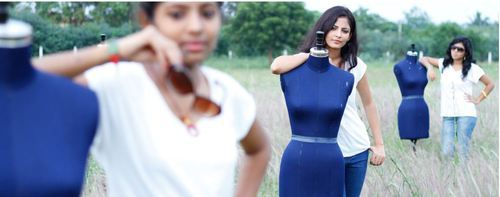 B Sc Costume Fashion Designing Course In Tiruppur Nift Tea College Of Knitwear Fashion Id 14484575073