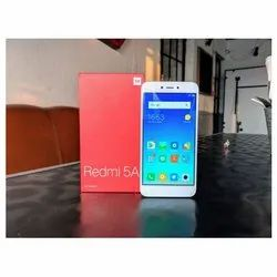 Used Xiaomi Redmi 5A