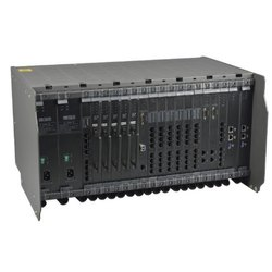 Eternity MENX16SAC Unified Communication Server