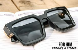 Ray Ban Party Sahil Khan Sunglasses