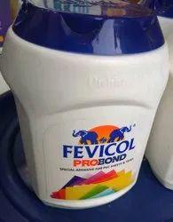 Fevicol Probond