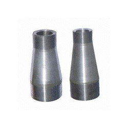 Alloy Steel Nipolet