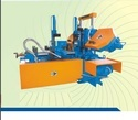 Multicut Nc Fully Automatic Bandsaw Machine, For Metal Cutting