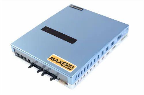 Small Office Epabx Digital Epabx System À¤ˆà¤ª À¤à¤¬ À¤à¤• À¤¸ À¤¸ À¤¸ À¤Ÿà¤® In Bengaluru Premier Electronics Id 13991230697