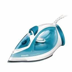 Power(Watt): 2100 W Philips Easy Speed Plus Iron For Home, 230 Volts