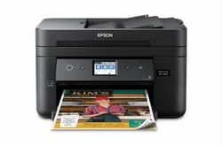 Epson Work Force WF-2860 All-in-One Printer