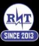 R.N.T. Energy & Solutions