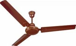 Khaitan Ceiling Fan 1200 mm, Fan Speed: 390, Power: 74 W