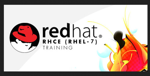 Red Hat Certified Engineer Courses in Sahidnagar, Bhubaneshwar ...