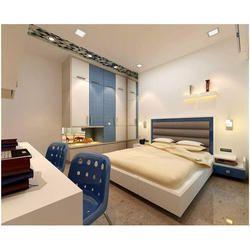 Bedroom Set in Vadodara, बैडरूम सेट, वडोदरा, Gujarat ...