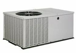 Blue Star  5.5 Ton Package Air Conditioner