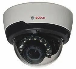 Bosch NDI-5503-AL, 5MP, 3-10 mm, 30mtr IR Dome Camera