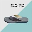 120 PD Soft Foot Wear