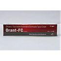 Ofloxacin Flucinolone Clotrimazole Chlorocresol Pharmaceutical Marketing