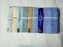 Men Handkerchiefs Set Packs