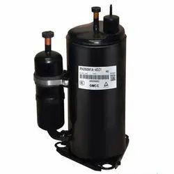 1.5 Ton GMCC Rotary Compressor
