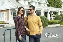Grey Men''s Pullovers