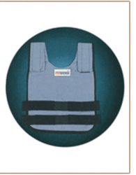 Cooling Vests At Best Price In India