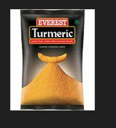 Yellow Everest Turmeric Powder