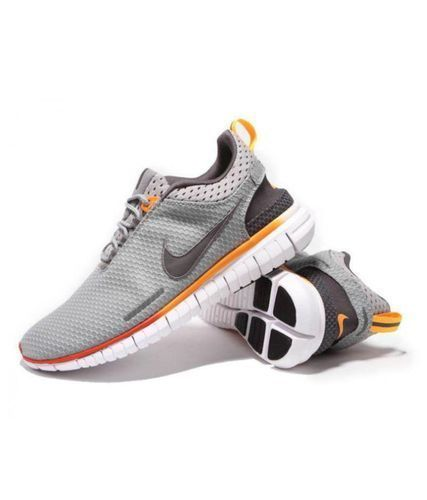 2bb167631f337 Multicolor Man Nike Sports Shoes