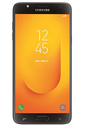 Sponsored Samsung Galaxy J7 Duo Black32GB With Offers
