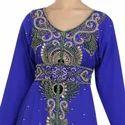 Dubai Takchita Dress