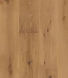 Everfine Brown Semi Hardwood Plywood, Thickness: 4 To 40 Mm