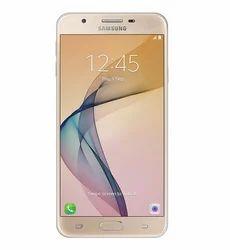 Samsung Galaxy J Phone