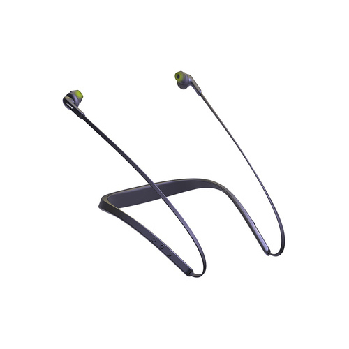 Jabra Elite Bluetooth Headset