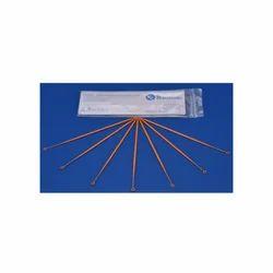 Innoculating Loops PS Sterile