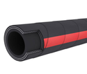 Rubber Steam Hose