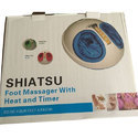 Pain Relief Foot Massager