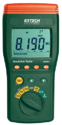 Digital High Voltage Insulation Tester