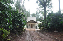 Home Stay Facility