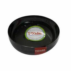 Cookware Tasara