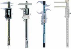 Miitutoyo Instruments