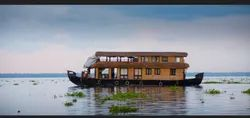 Houseboat Trail Tour Package Service