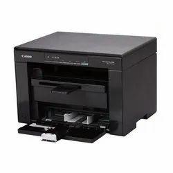 Canon MF3010 3 In 1 Laser Printer