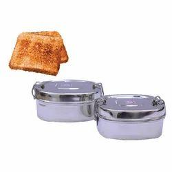 Galaxy Lunch Box Single
