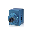 Cp Plus , Zicom Xeva-lin-2.5 - Mid Wave Infrared Camera