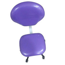 Dental Stool Manufacturers Suppliers Amp Wholesalers